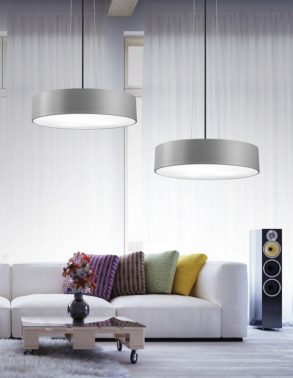 Nova Luce NL-550402 Finezza lámpa függeszték