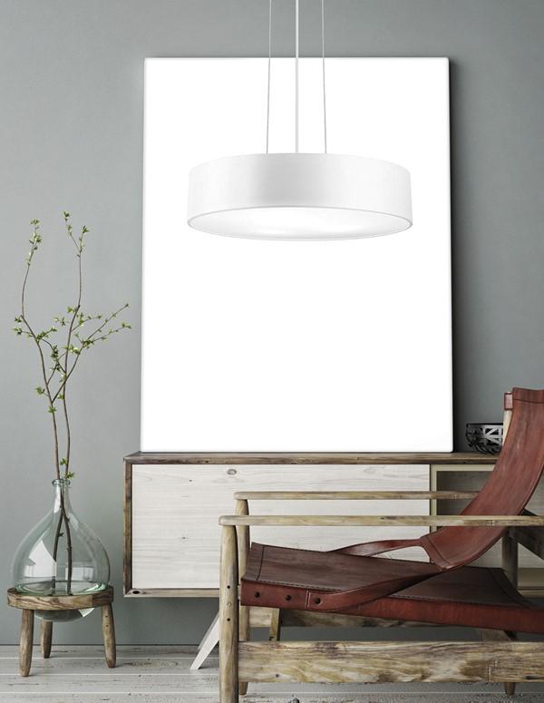 Nova Luce NL-550405 Finezza lámpa függeszték