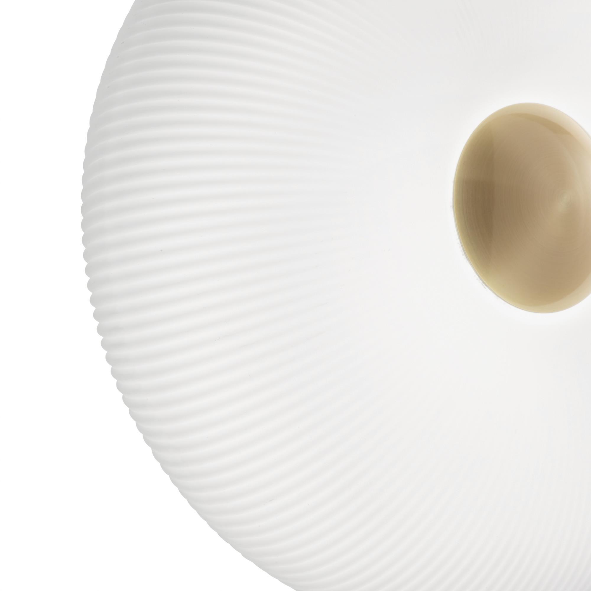 Ideal Lux 214511 ARIZONA PL5 mennyezeti lámpa
