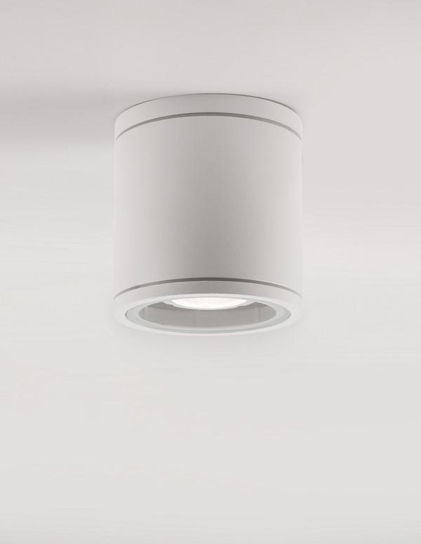 Nova Luce NL-9040061 Cerise kültéri mennyezeti lámpa