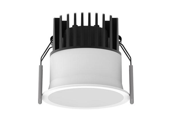 Nova Luce NL-9232116 Blade beépíthetõ fürdõszobai lámpa