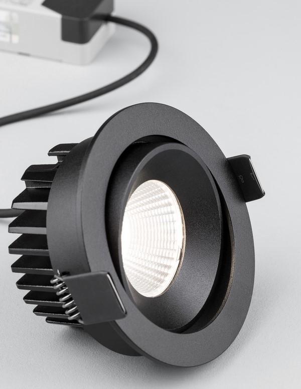 Nova Luce NL-9232118 Blade beépíthetõ fürdõszobai lámpa