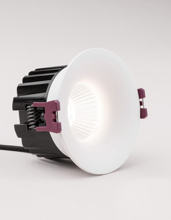 Nova Luce NL-9232119 Blade beépíthetõ fürdõszobai lámpa