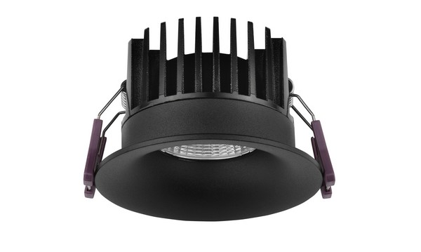 Nova Luce NL-9232120 Blade beépíthetõ fürdõszobai lámpa