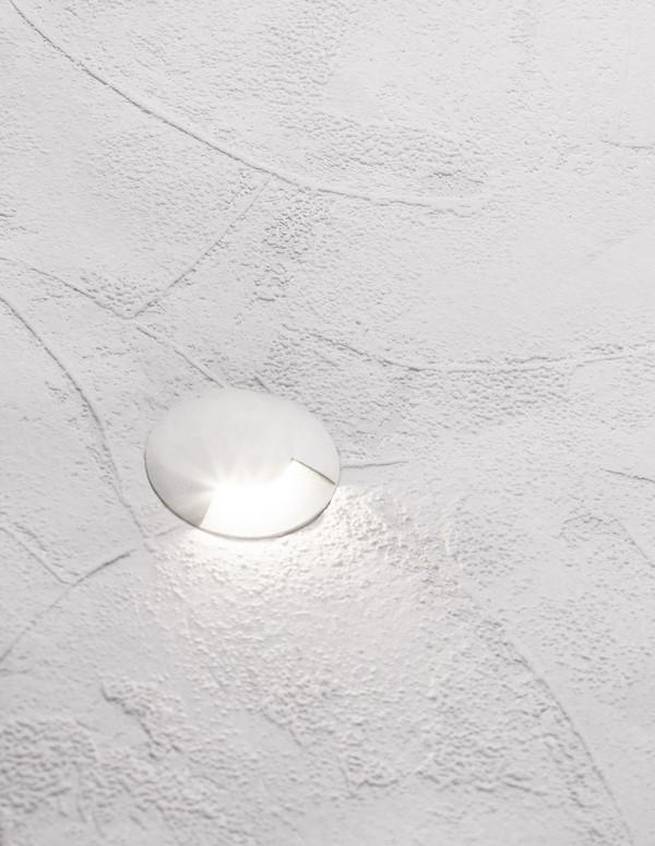 Nova Luce NL-8039001 Bang oldal falba építhetõ lámpa