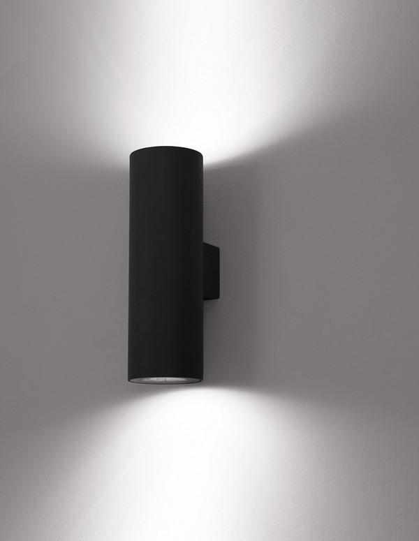 Nova Luce NL-9010009 Alp LED kültéri homlokzatvilágítás