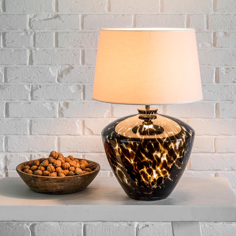 4Concepts 4C-L034102220 Ravenna asztali lámpa