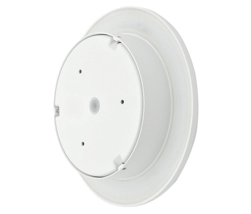 Azzardo AZ-2853 Ancona LED fürdõszobai fali lámpa