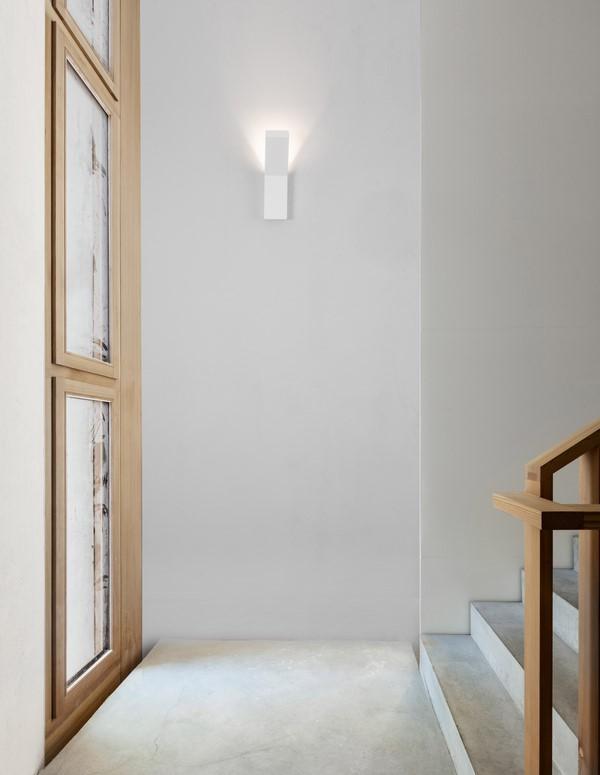 Nova Luce NL-51684201 Otello fali lámpa
