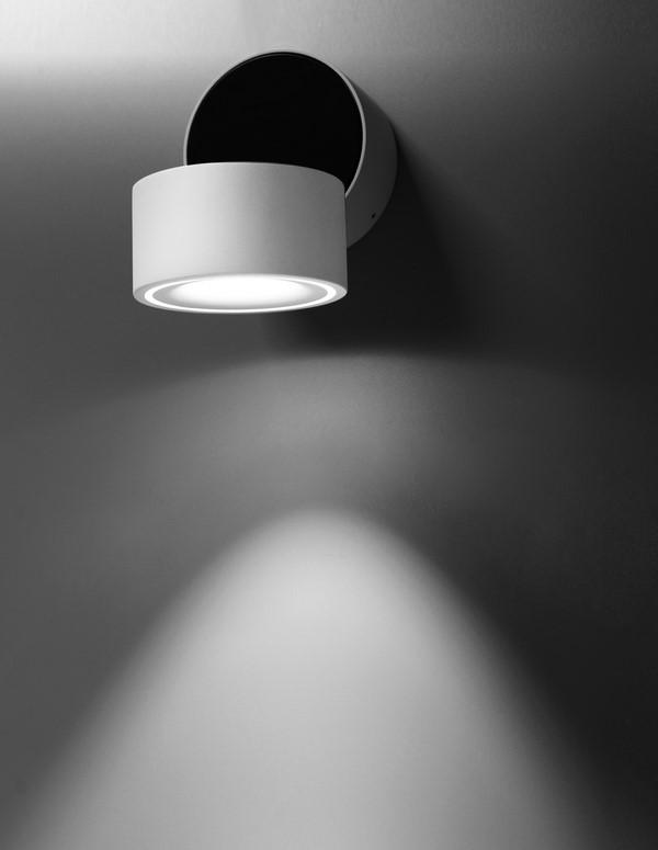 Nova Luce NL-62004 Universal LED spotlámpa