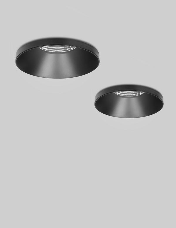 Nova Luce NL-62221 Zelmira beépíthetõ lámpa