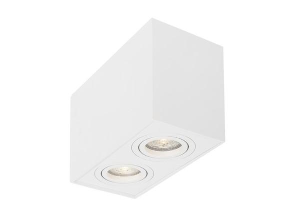 Nova Luce NL-820602 Rende mennyezeti lámpa