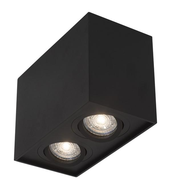 Nova Luce NL-820603 Rende mennyezeti lámpa