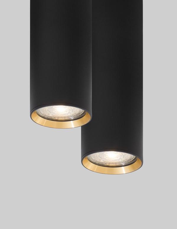 Nova Luce NL-834866 Marupe mennyezeti lámpa