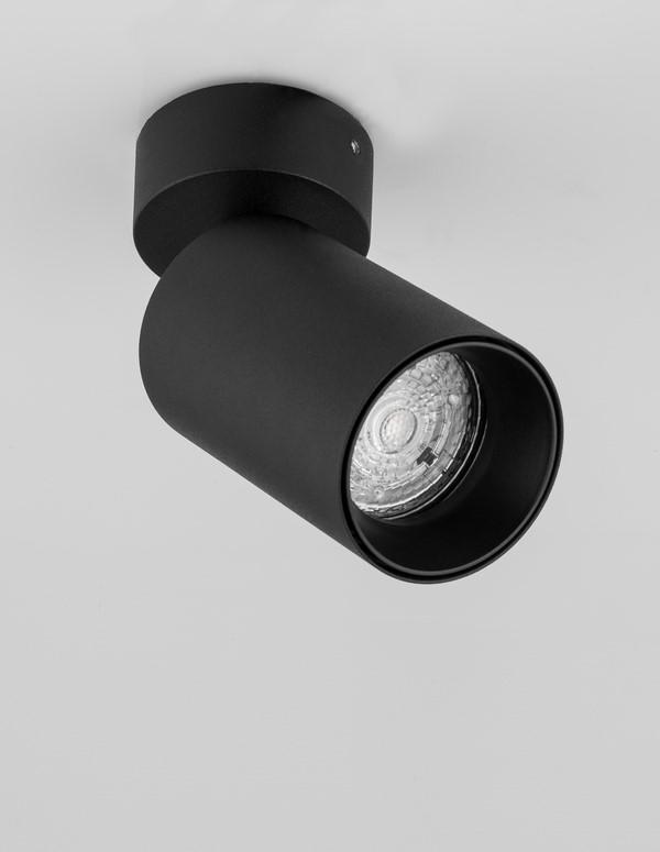 Nova Luce NL-9011312 Tod spotlámpa