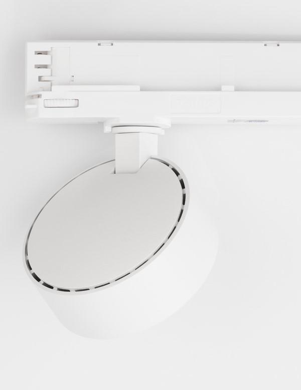 Nova Luce NL-9011861 Roler LED sínrendszeres lámpa