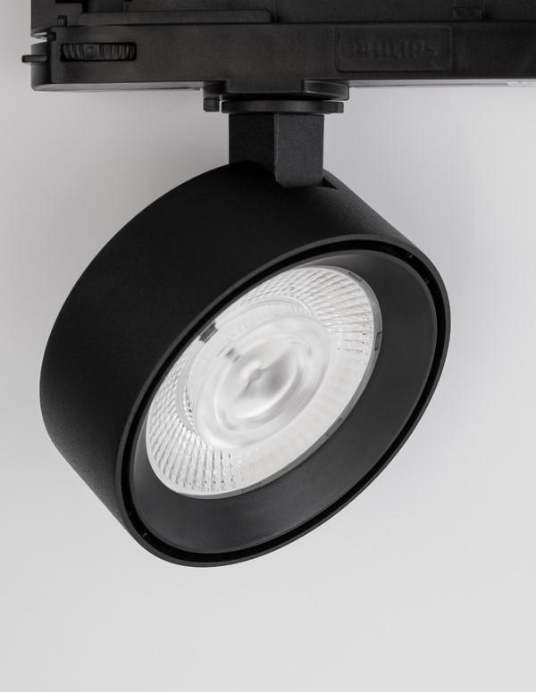 Nova Luce NL-9011862 Roler LED sínrendszeres lámpa