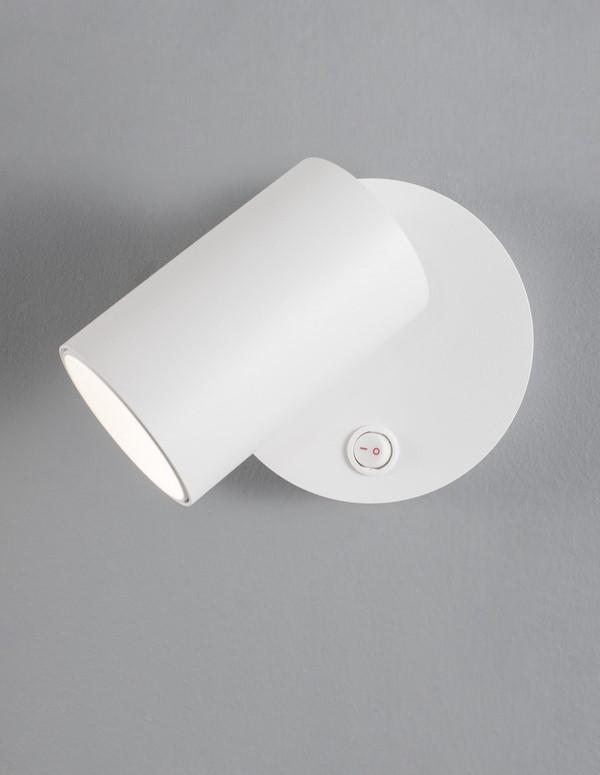 Nova Luce NL-9011921 Net spotlámpa