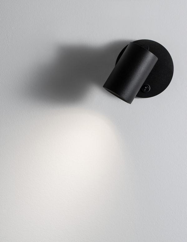 Nova Luce NL-9011922 Net spotlámpa