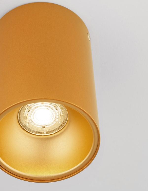 Nova Luce NL-9012173 Nido spotlámpa