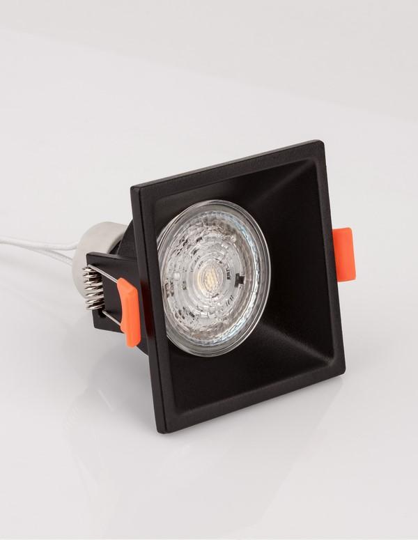 Nova Luce NL-9012192 Staf süllyeszthetõ lámpa