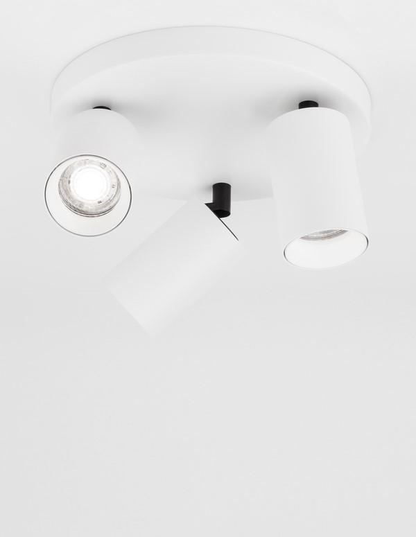 Nova Luce NL-9012281 Tod spotlámpa
