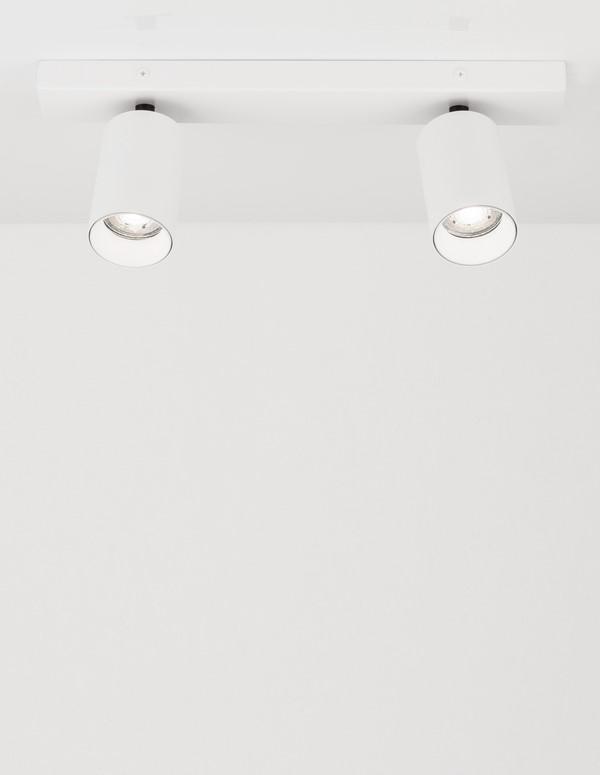 Nova Luce NL-9012291 Tod spotlámpa