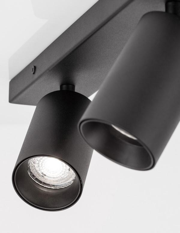 Nova Luce NL-9012292 Tod spotlámpa