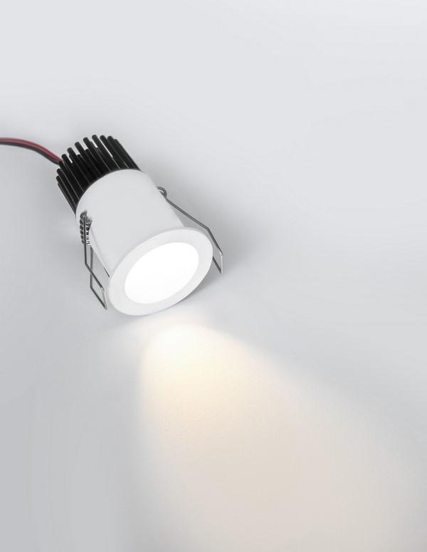 Nova Luce NL-9052014 Selene beépíthetõ lámpa