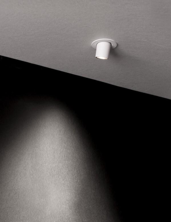 Nova Luce NL-9072815 Desert beépíthetõ lámpa