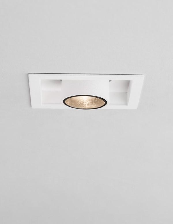 Nova Luce NL-9075916 Desert beépíthetõ lámpa