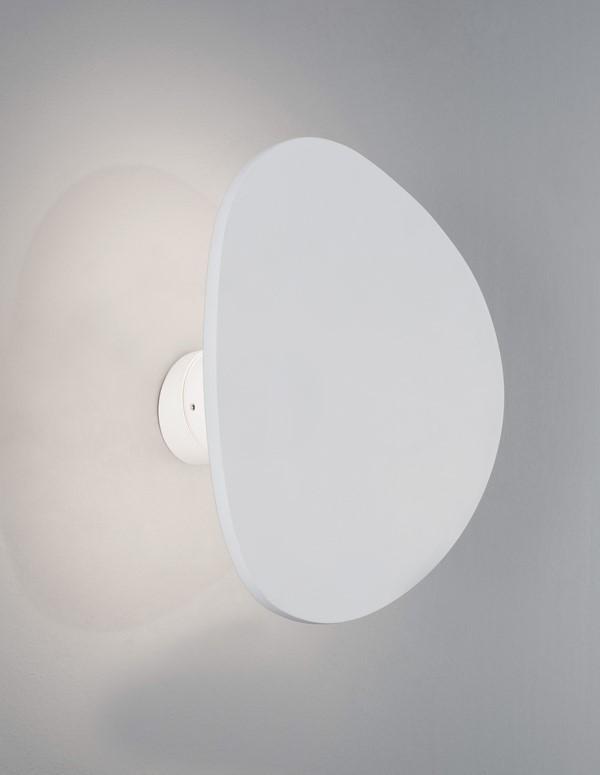 Nova Luce NL-9084081 Cronus LED fali lámpa