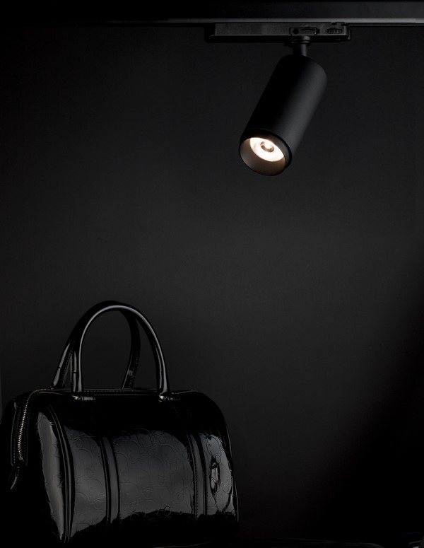 Nova Luce NL-9123141 Lavish LED sínrendszeres lámpa