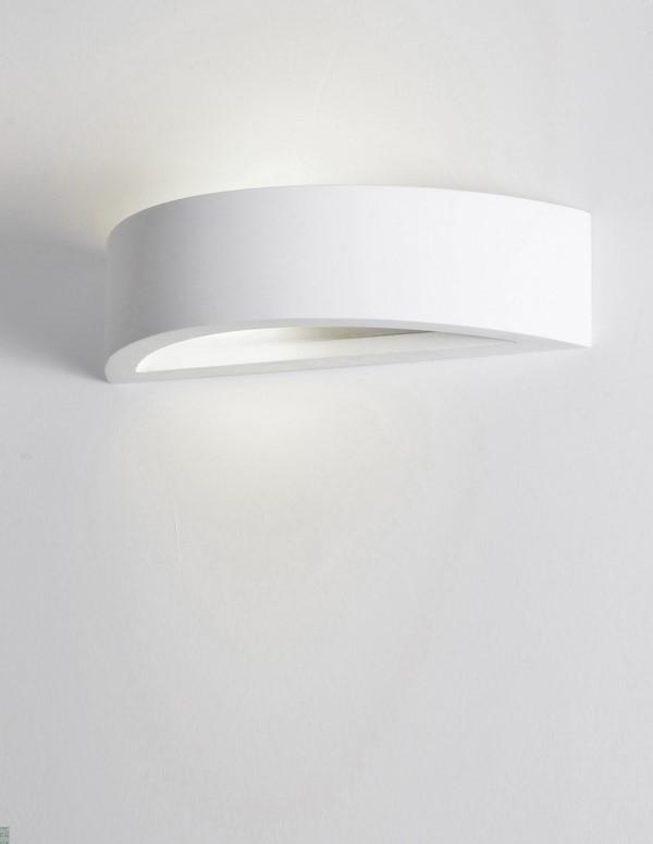 Nova Luce NL-9162445 Sandro fali lámpa
