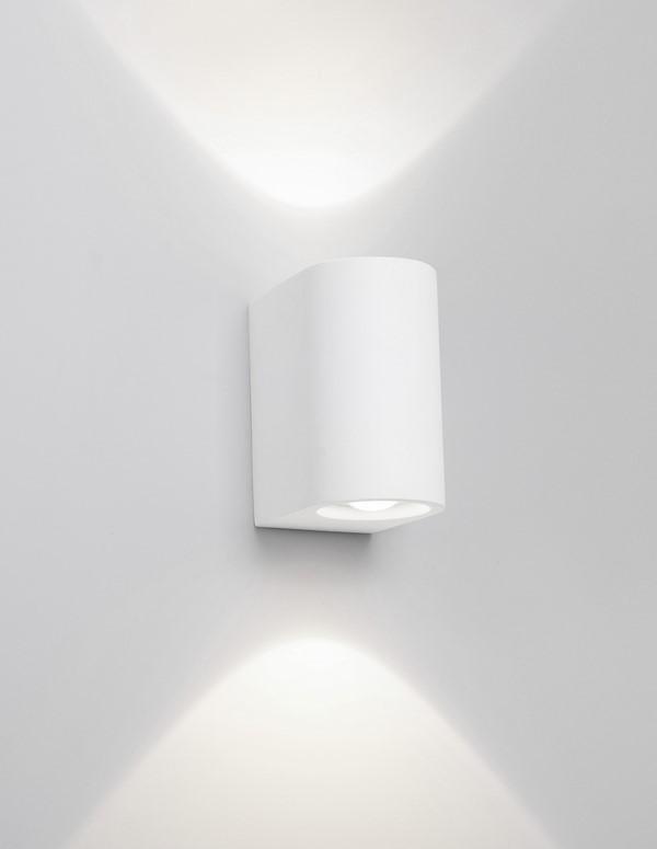 Nova Luce NL-9164923 Sandro fali lámpa