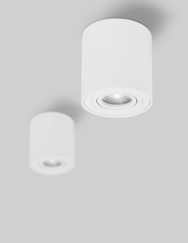 Nova Luce NL-9174511 Gozzano mennyezeti lámpa