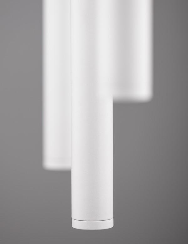 Nova Luce NL-9184023 Ultrathin függeszték