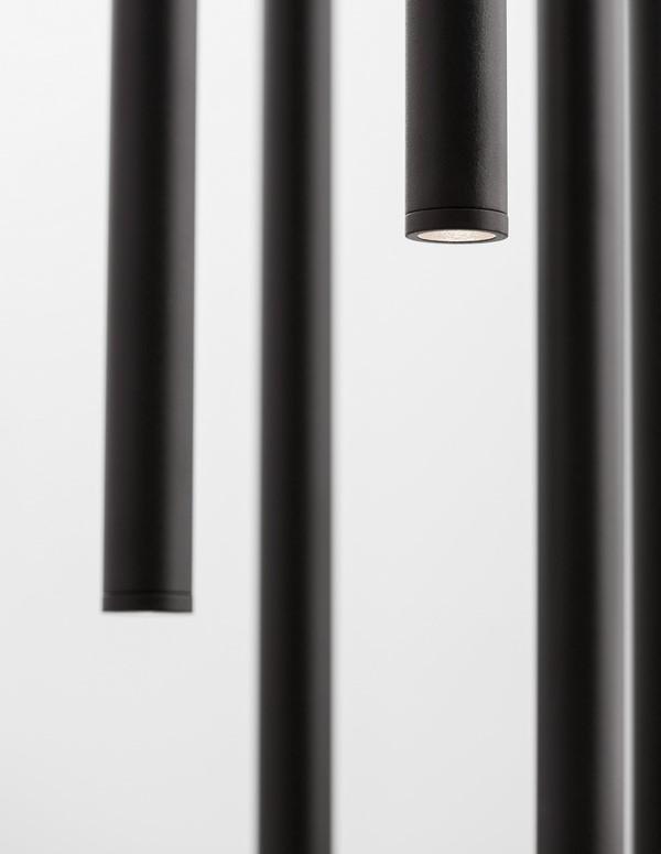 Nova Luce NL-9184024 Ultrathin függeszték