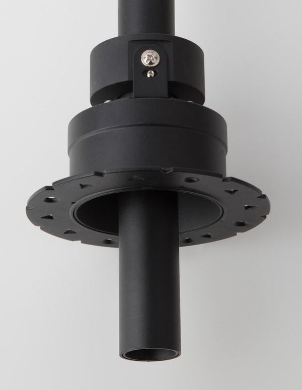 Nova Luce NL-9223111 Ovo LED süllyeszthetõ lámpa