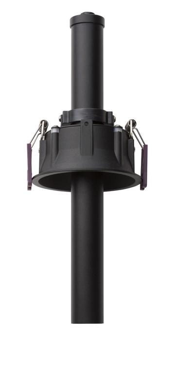 Nova Luce NL-9232122 Zetan beépíthetõ lámpa