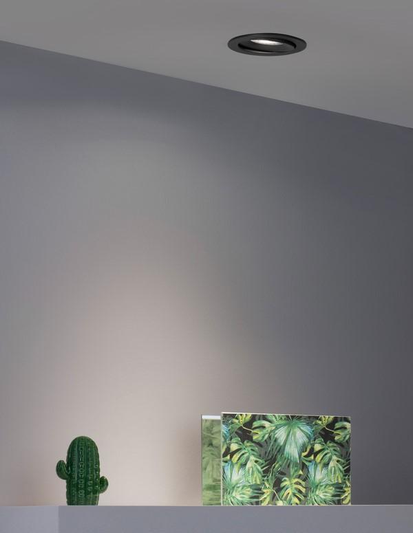 Nova Luce NL-9350441 Redo süllyeszthetõ lámpa