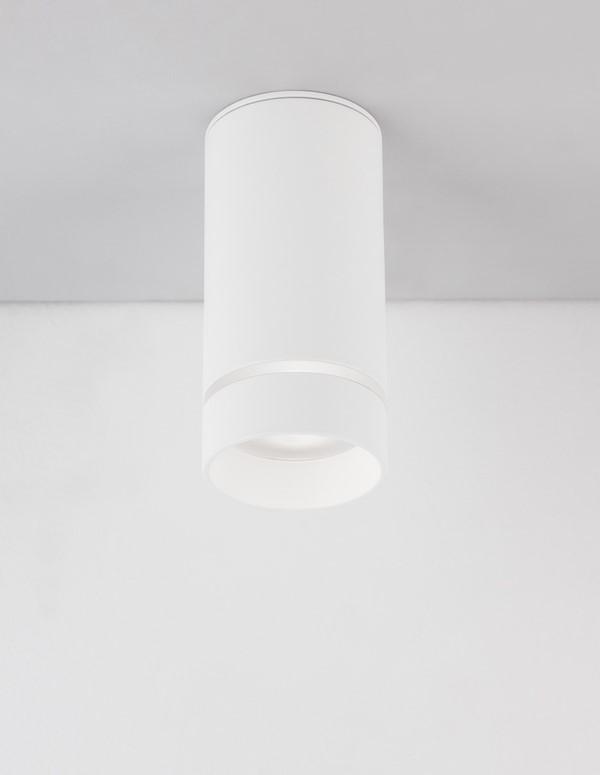 Nova Luce NL-9387002 Esca spotlámpa