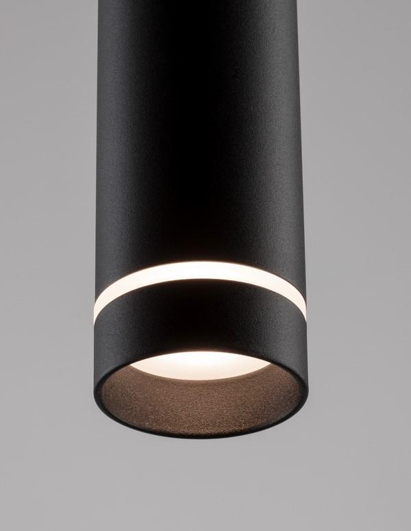 Nova Luce NL-9387003 Esca függesztett lámpa