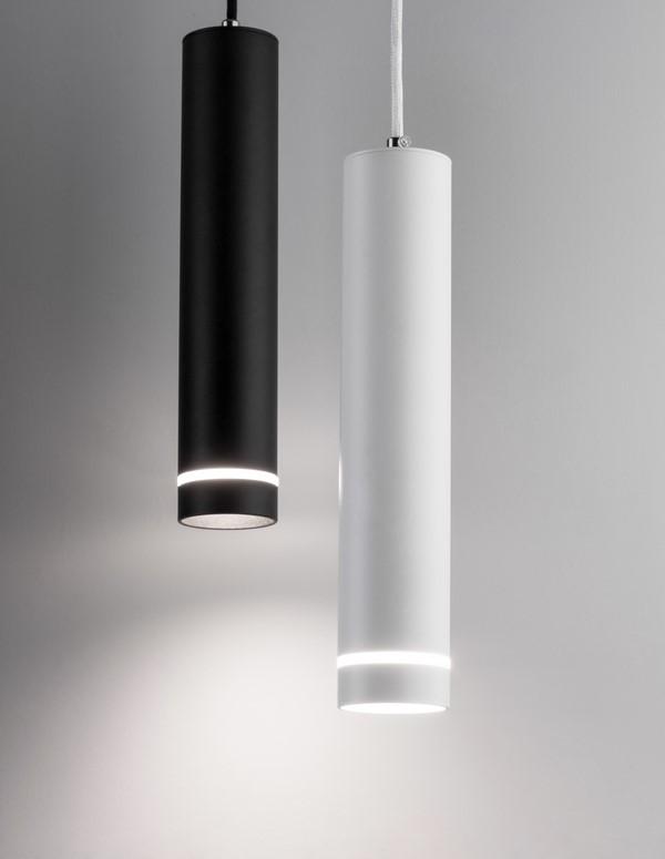 Nova Luce NL-9387004 Esca függesztett lámpa