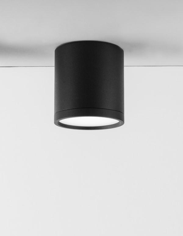 Nova Luce NL-9388901 Garf LED spotlámpa