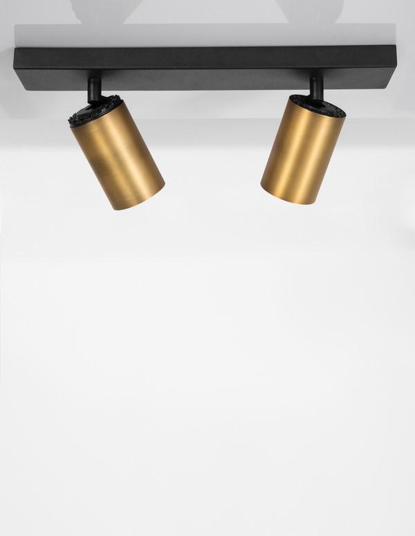 Nova Luce NL-9460971 Inus spotlámpa