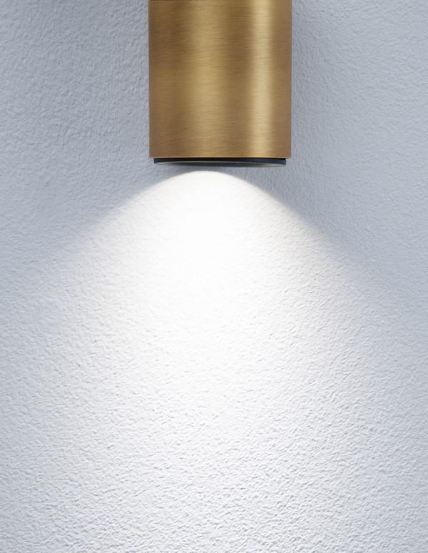 Nova Luce NL-9460972 Inus spotlámpa