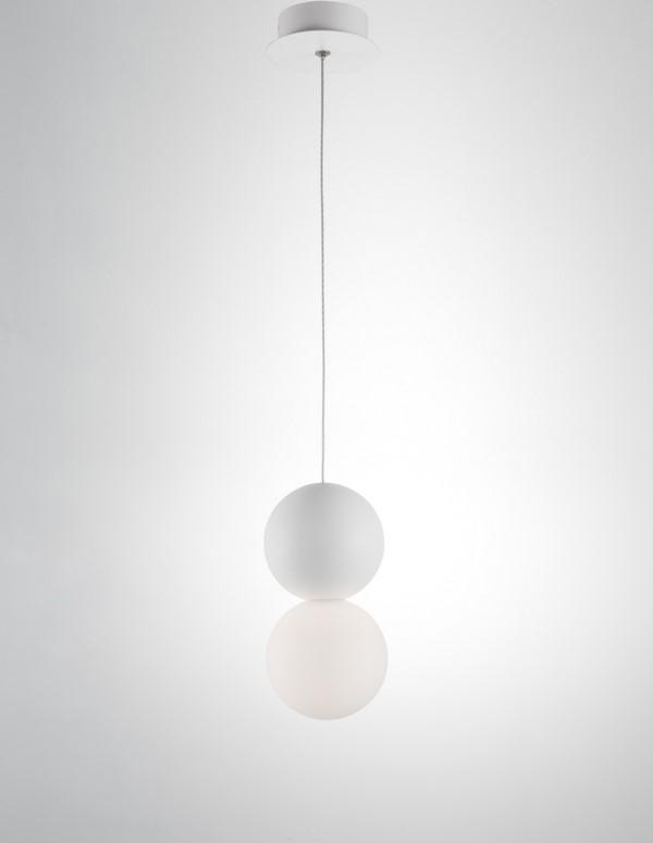 Nova Luce NL-9704192 Zero függesztett lámpa
