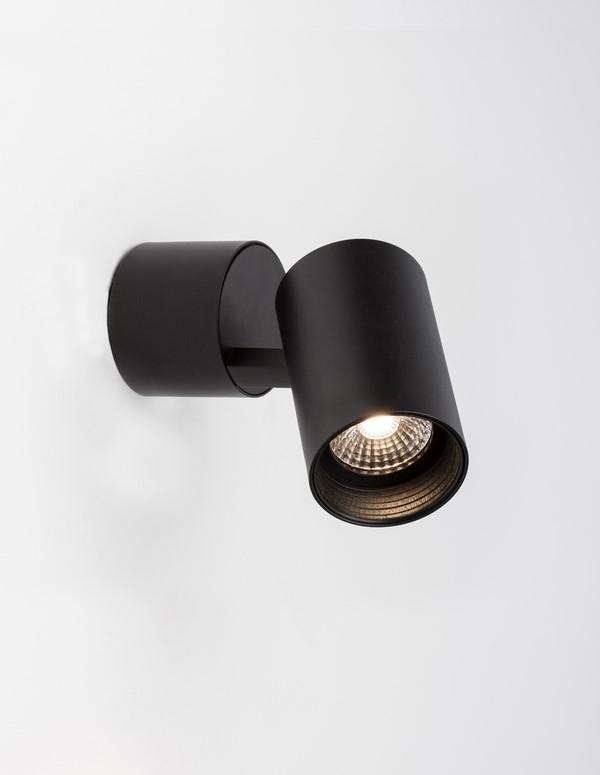 Nova Luce NL-9720102 Miniair spotlámpa