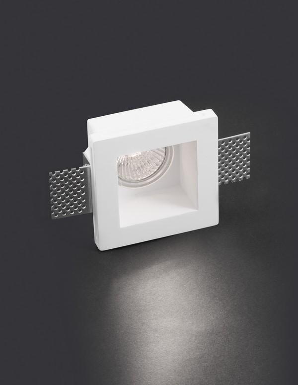 Nova Luce NL-9879113 Tobia beépíthetõ lámpa